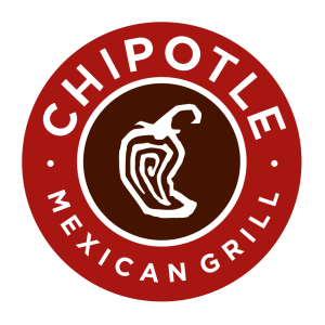 1024px-Chipotle_Mexican_Grill_logo