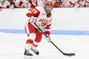 656705-boston-university-marie-philip-poulin