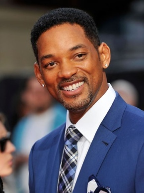 will-smith-2011-a-p