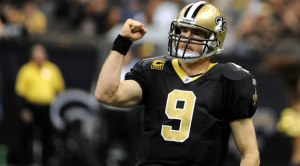 Drew_Brees_Contract_Saints_Five_Years_100_Million_40_Million_Guaranteed