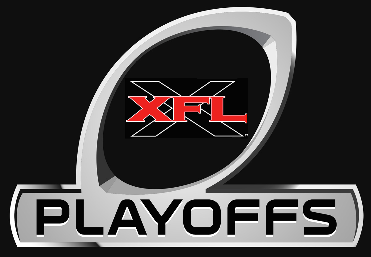 XFL 2015: Our Too-Early Playoff Preview | Unbreakable