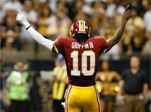 Robert-Griffin-rg3-washington-redskins-qb-real-fantasy-football-player-statistical-analysis-team-injury-statistics-2012-era-stats-Aaron-M.-Sprecher-NFL