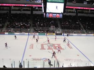 1213_Game_Action_at_Agganis_Arena