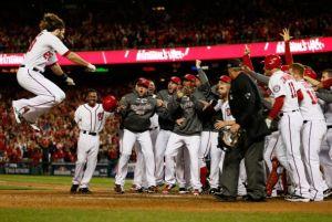 MLB-Baseball-Rant-Winning-Hit-Is-Not-a-Walk-Off