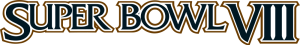 Super_Bowl_VIII_Logo