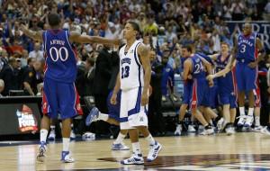 Derrick+Rose+NCAA+Basketball+Tournament+Championship+jqirJKjqjZ_l