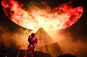 kanye-west-Yeezus-tour-at-Madison-Square-Garden-NYC-2013-55
