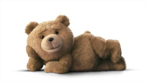 New_Ted_Render