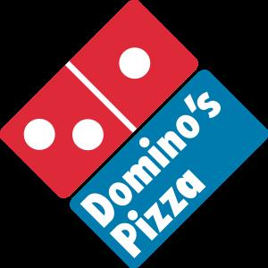 2000px-Dominos_pizza_logo