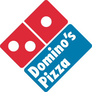 2000px-Dominos_pizza_logo