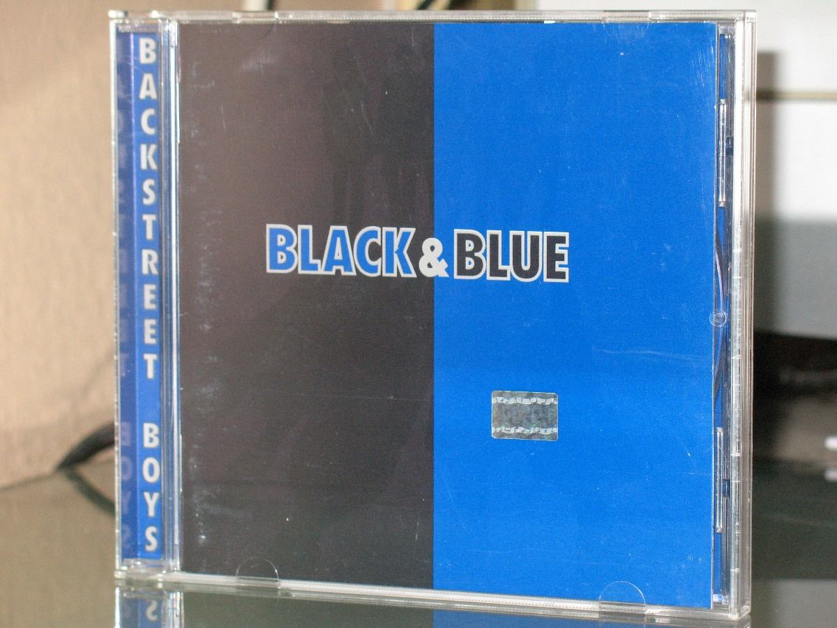 backstreet-boys-black-blue-2000-cd-nuevo