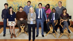 parks-and-recreation-5056431f846b0