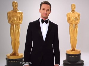 rs_1024x759-150102100616-1024-neil-patrick-oscars.ls.1215_copy