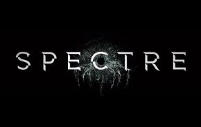 007-bond-movie-announcement-new-title-spectre