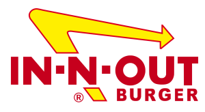 1280px-InNOut