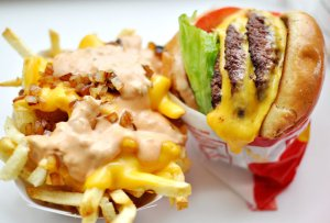 13-things-you-didn-t-know-about-in-n-out-burger