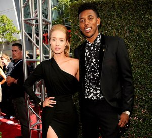1405610284_iggy-azaela-nick-young-article