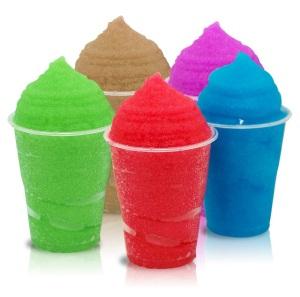 slush 5 flavours(1)