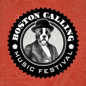 boston-calling-facebook
