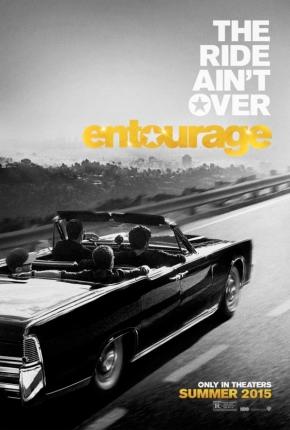 entourage_movie_poster_1