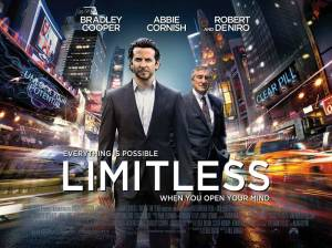 limitless-poster-7