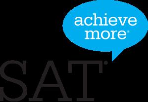 New_SAT_Logo_(vector)