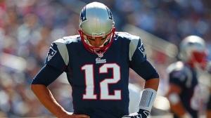 Tom_Brady_New_England_Patriots