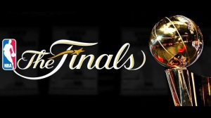 635687134521142479-1310069053_nba-finals_feat