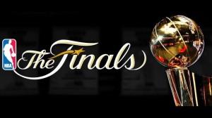 635687134521142479-1310069053_nba-finals_feat