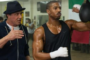 9-reasons-why-michael-b-jordan-is-the-perfect-choice-to-wear-carl-weathers-gloves-in-cr-477745