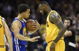 stephen-curry-lebron-james-nba-playoffs-golden-state-warriors-cleveland-cavaliers-850x560