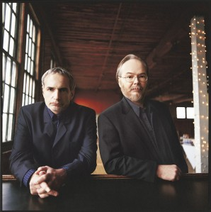 Steely_Dan_-_Photo_Cred_Danny_Clinch