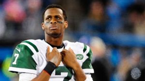 new-york-jets-quarterback-geno-smith