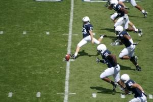 Penn_State_kickoff