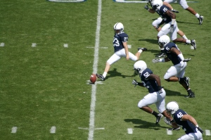 Penn_State_kickoff