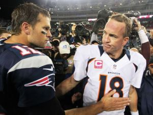 Tom-Peyton-USA-Today