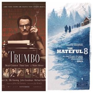 TrumboH8