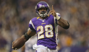 Adrian_Peterson