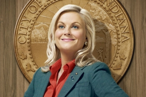 knope_campaign_rect_0