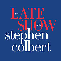 Lateshow_colbert_logo