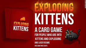 150729170502-kittens-banner-exlarge-169
