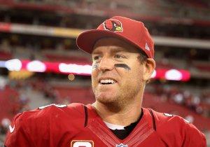 Carson-Palmer-Arizona-Cardinals