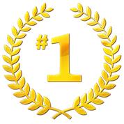 img__Winner_Number_1