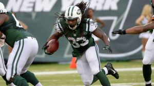 PI-NFL-Jets-Chris-Ivory-08112014.vresize.1200.675.high.24