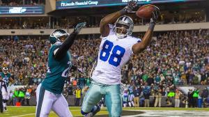 dez-bryant-cowboys-eagles-snf