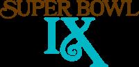 200px-Super_Bowl_IX_Logo.svg
