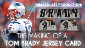 BradyCard