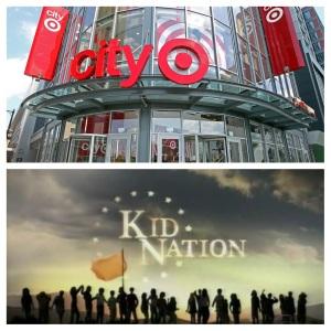CityTargetKidNation