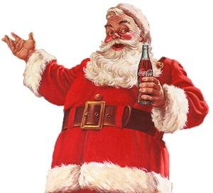 coca-cola-christmas-santa1