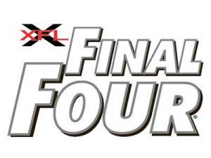 Final4